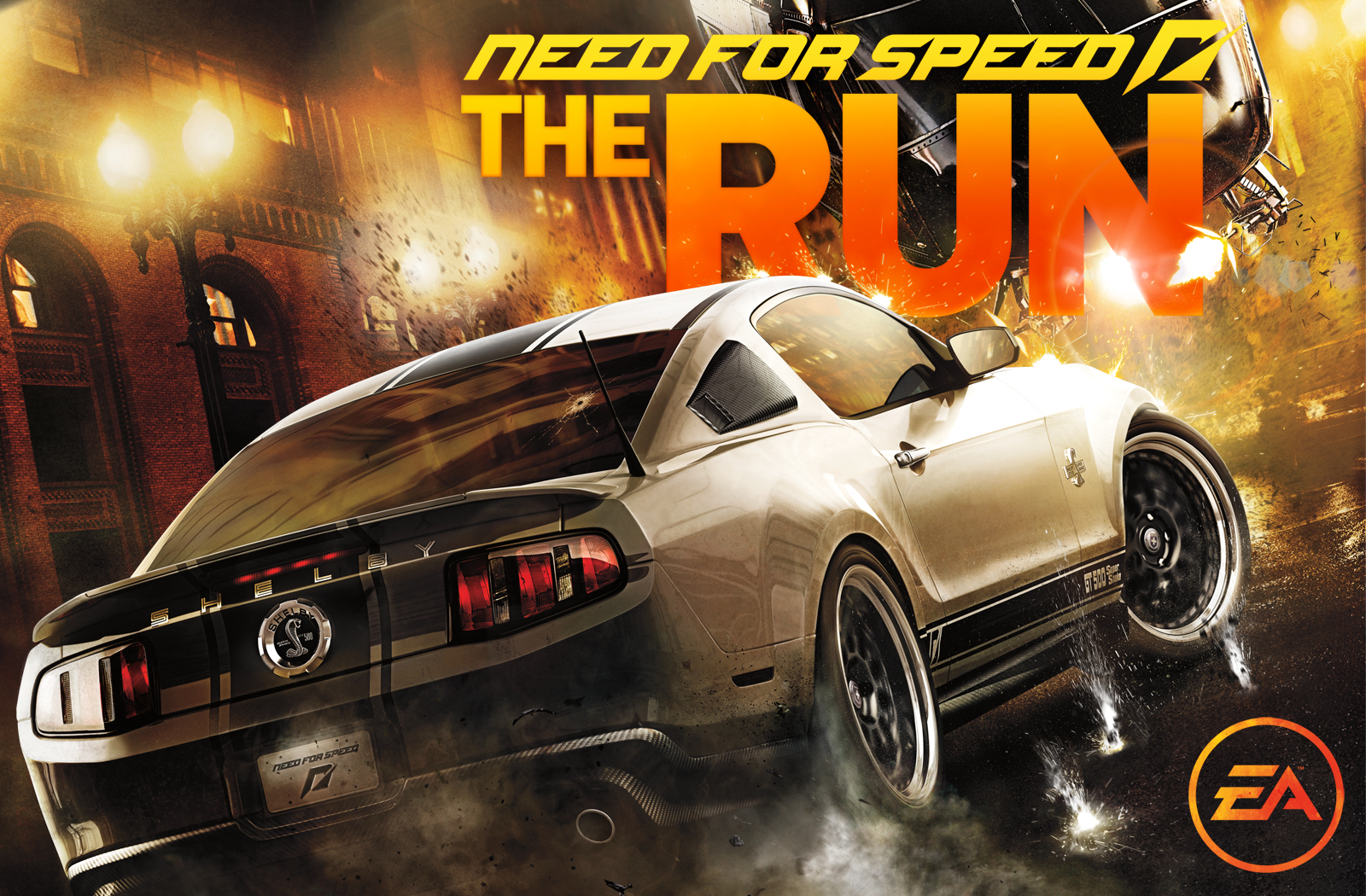 Need_for_Speed_the_Run_001