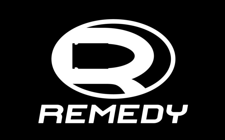 Remedy Entertainment porterà il suo nuovo gioco su PS4