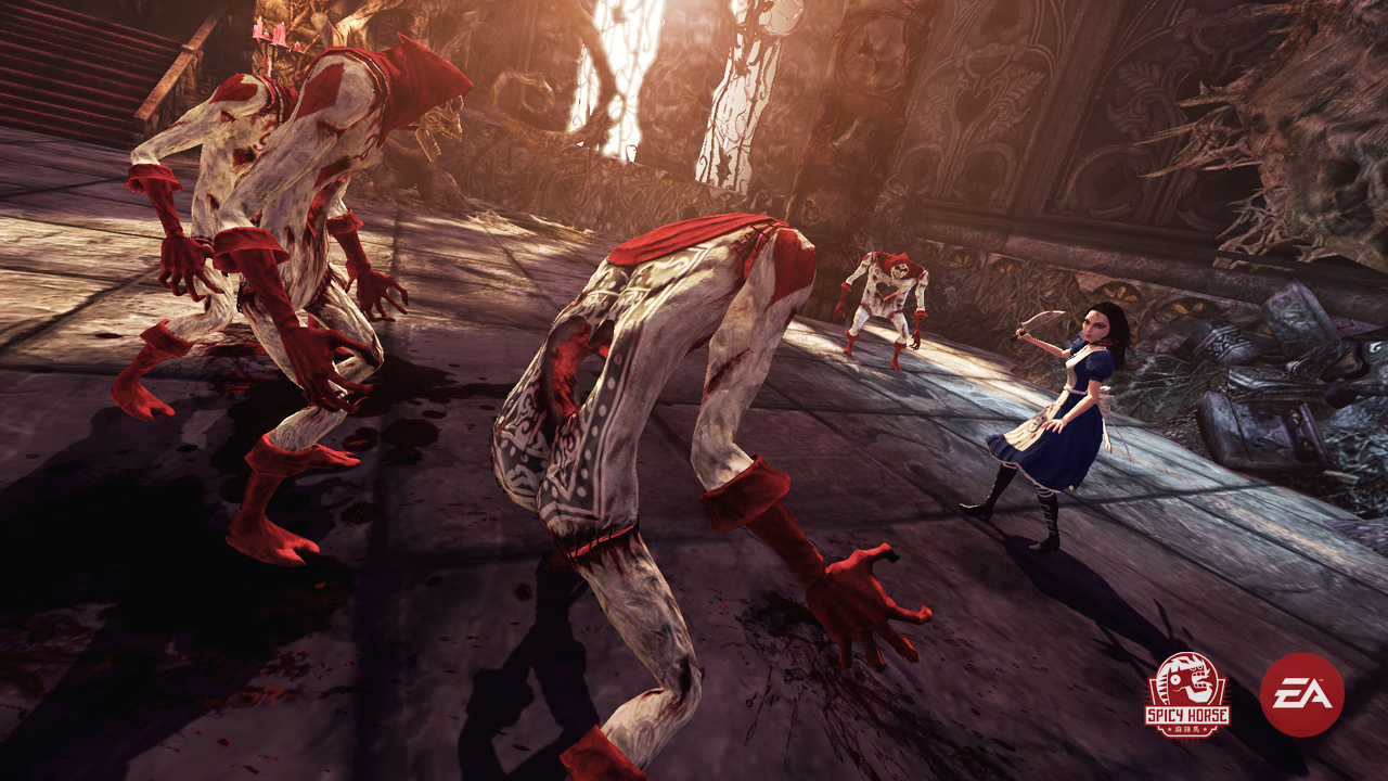 Alice_Madness_Returns_002