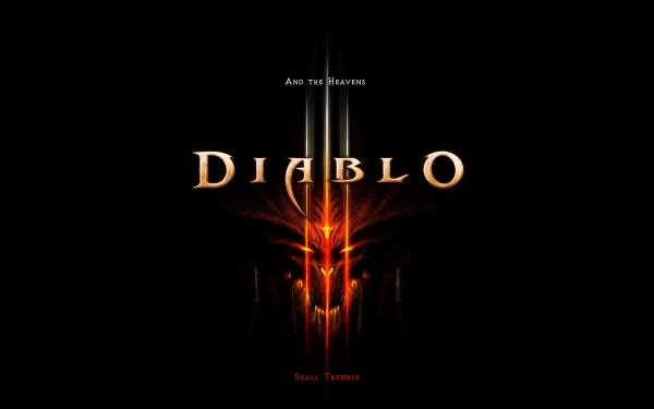 Diablo_III_000