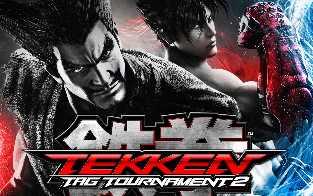 tekken_tag_tournament_2_001