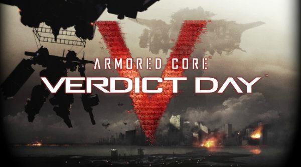 armored_core_verdict_day_001