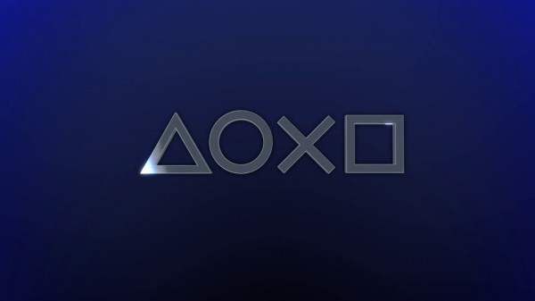 playstation_meeting_2013_001