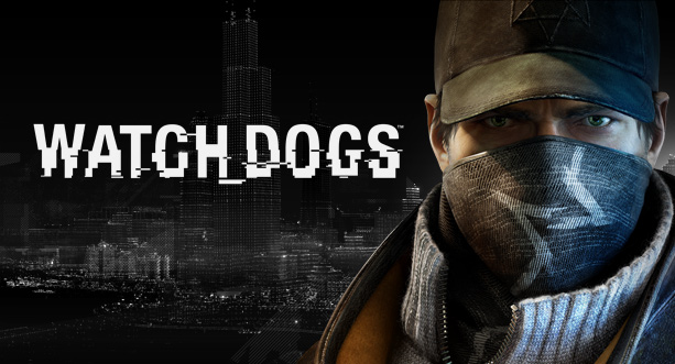 Watch Dogs: Ubisoft annuncia finalmente i requisiti ufficiali