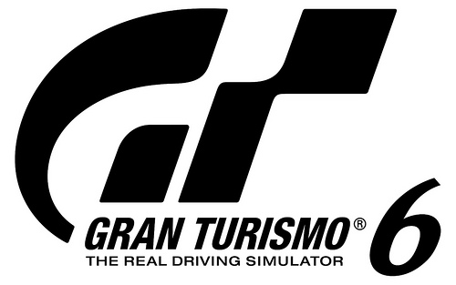 gran_turismo_6_logo_001