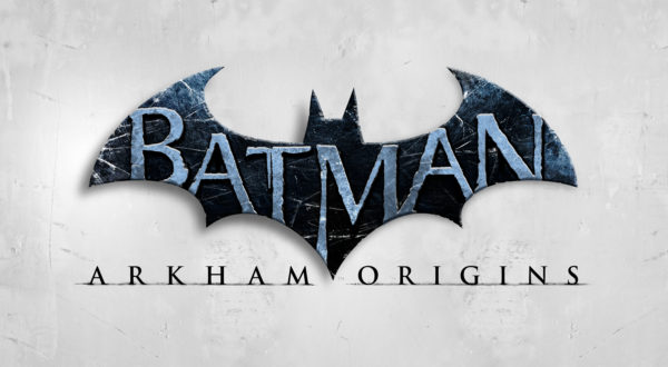 Batman_Arkham_Origins_001