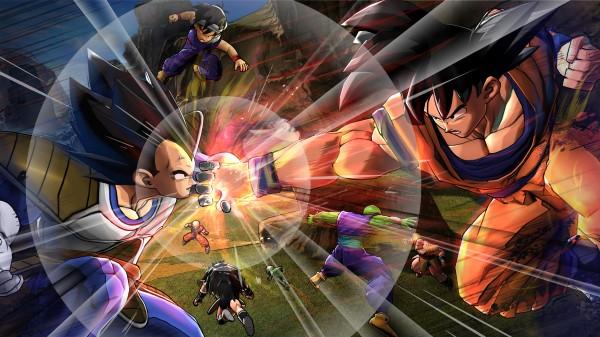 Dragonball_Z_Battle_of_Z_002
