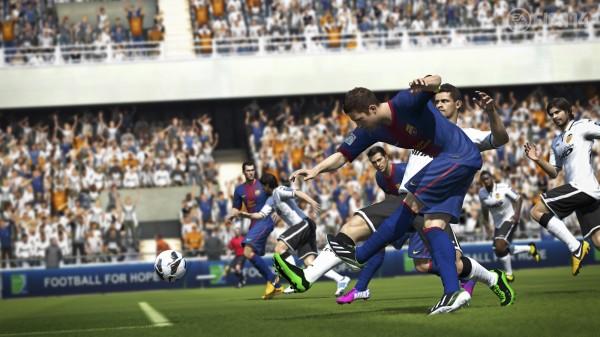 FIFA14__PureShot_006