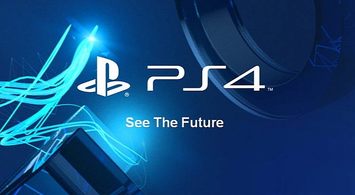 PlayStation Credit Card: Sony lancia la 'sua' carta di credito