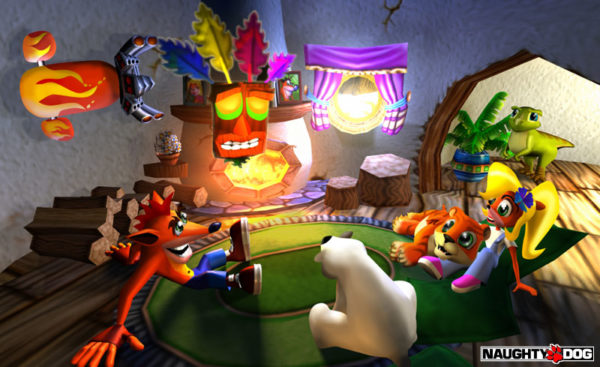 crash_bandicoot_001