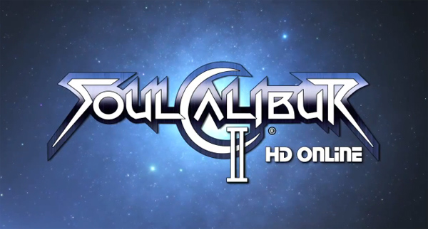 soul-calibur-2-hd-online-screenshot-01.j
