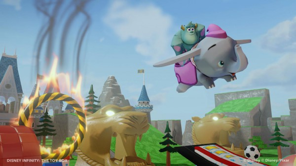 Disney-Infinity-Monsters-University-007