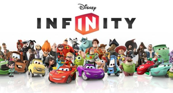 Disney-Infinity-logo-001