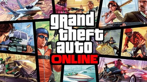 GTA 5, il prossimo aggiornamento di GTA Online sarà disponibile ad Ottobre