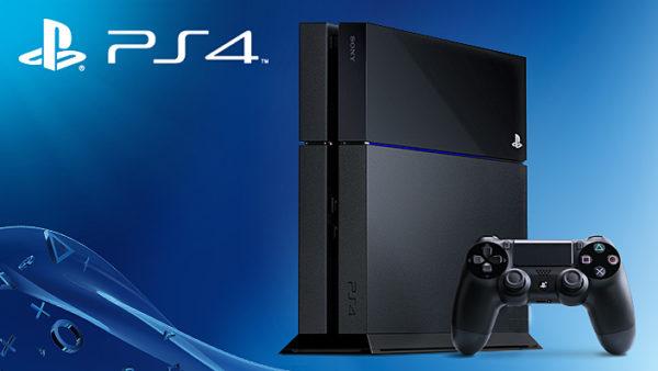 PlayStation-4-005