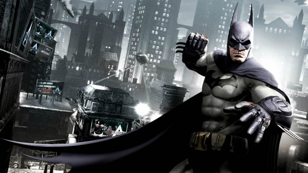 batman-arkham-origins-wallpaper-hd-001