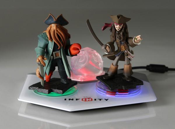 disney-infinity-pirati-dei caraibi-001