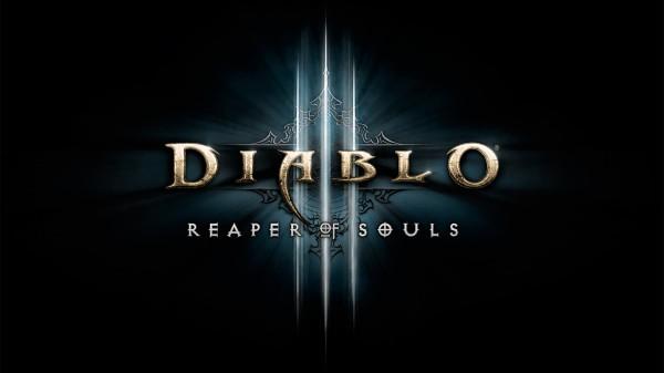 diablo_iii_reaper_of_souls_001