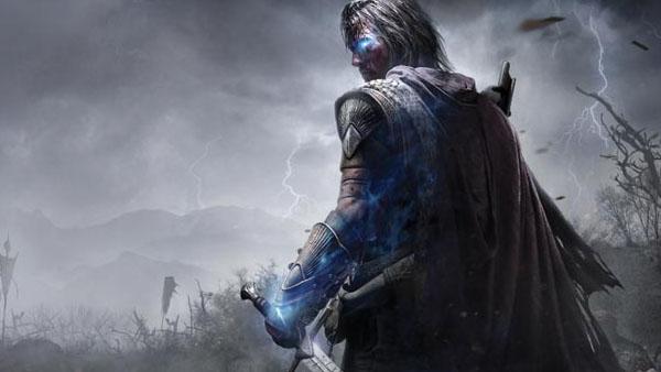 La Terra di Mezzo: L'Ombra della Guerra - Shelob nel nuovo trailer