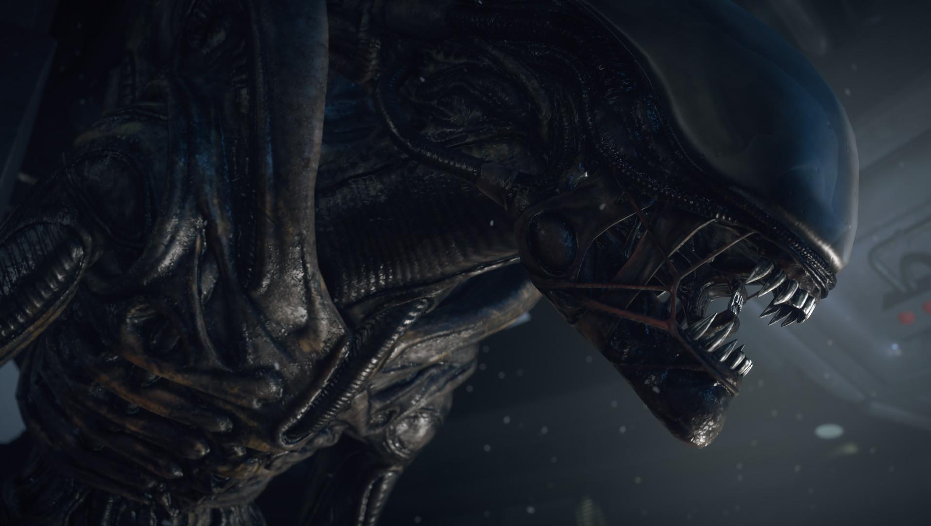 FoxNext Games annuncia un nuovo shooter ambientato nel mondo di Alien
