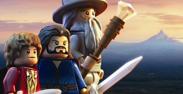 lego-the-hobbit-000