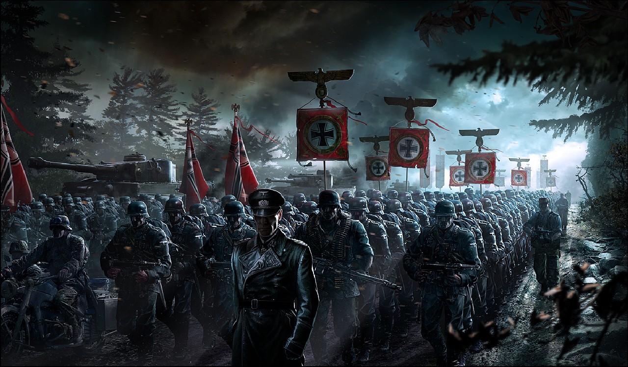 [Immagine: enemy-front-001.jpg]