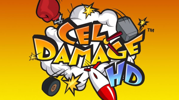 cel_damage_hd.0_cinema_720.0