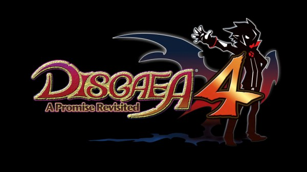 disgaea-4-a-promise-revisited-logo-000