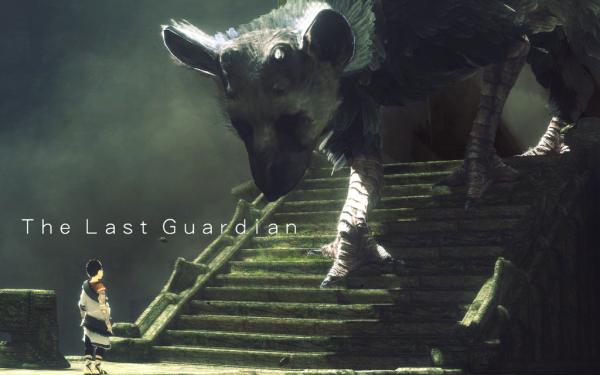 the_last_guardian_001