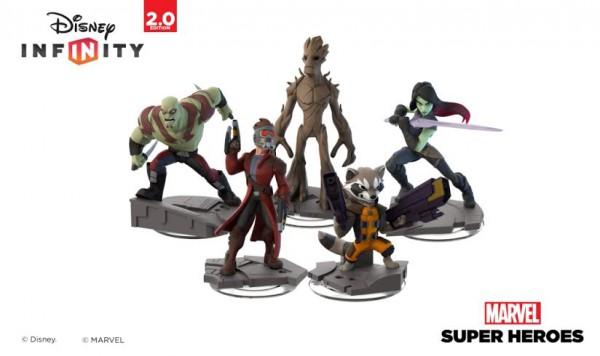 disney-infinity-2.0-marvel-super-heroes-i-guardiani-della-galassia-statuine-001