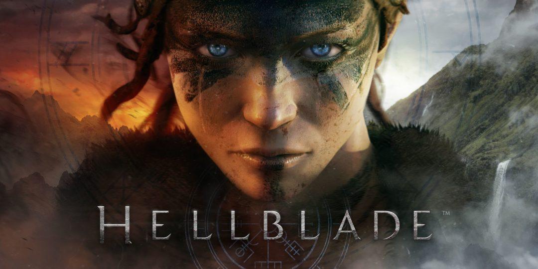 Hellblade: Senua's Sacrifice: online un nuovo trailer incentrato sulla psicosi di Senua