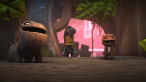 LittleBigPlanet-3-008