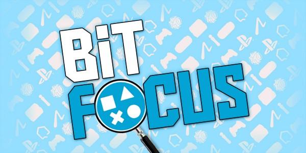 Bit Focus