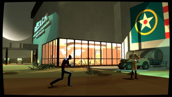 counterspy-playstation-4-003