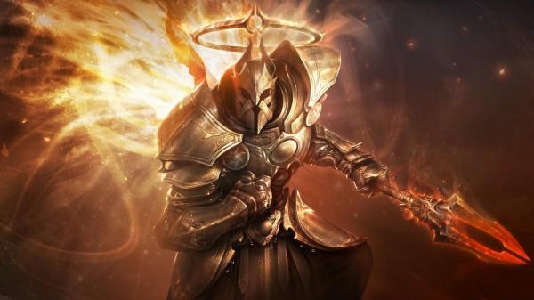diablo-3-arcangelo reaper of souls