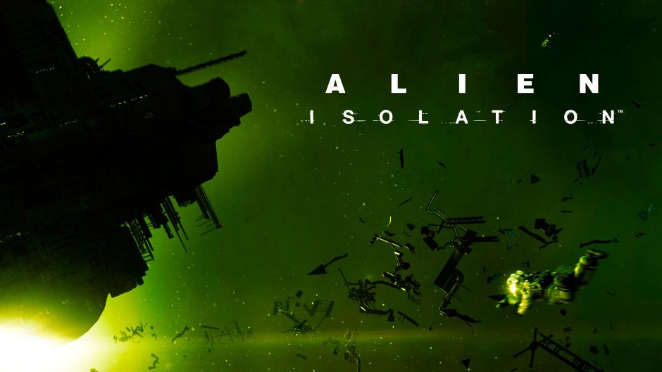 Una smentita per il rumor di Alien Isolation 2