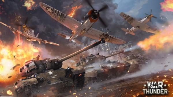 War-Thunder_005