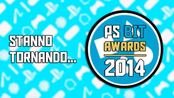 PS_Bit_Awards_2014_anteprima