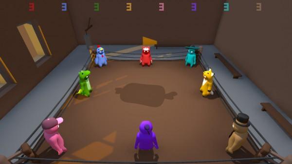 gang-beasts-playstation 4-001