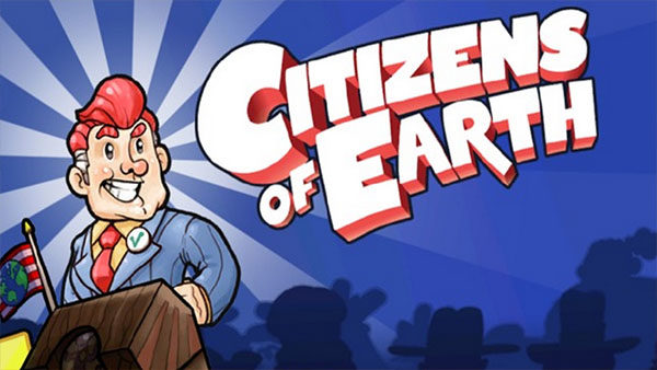 citizens-of-earth-000-600x338