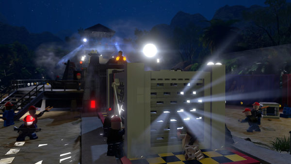 Lego_Jurassic_World_001