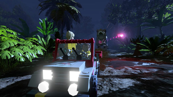 Lego_Jurassic_World_010