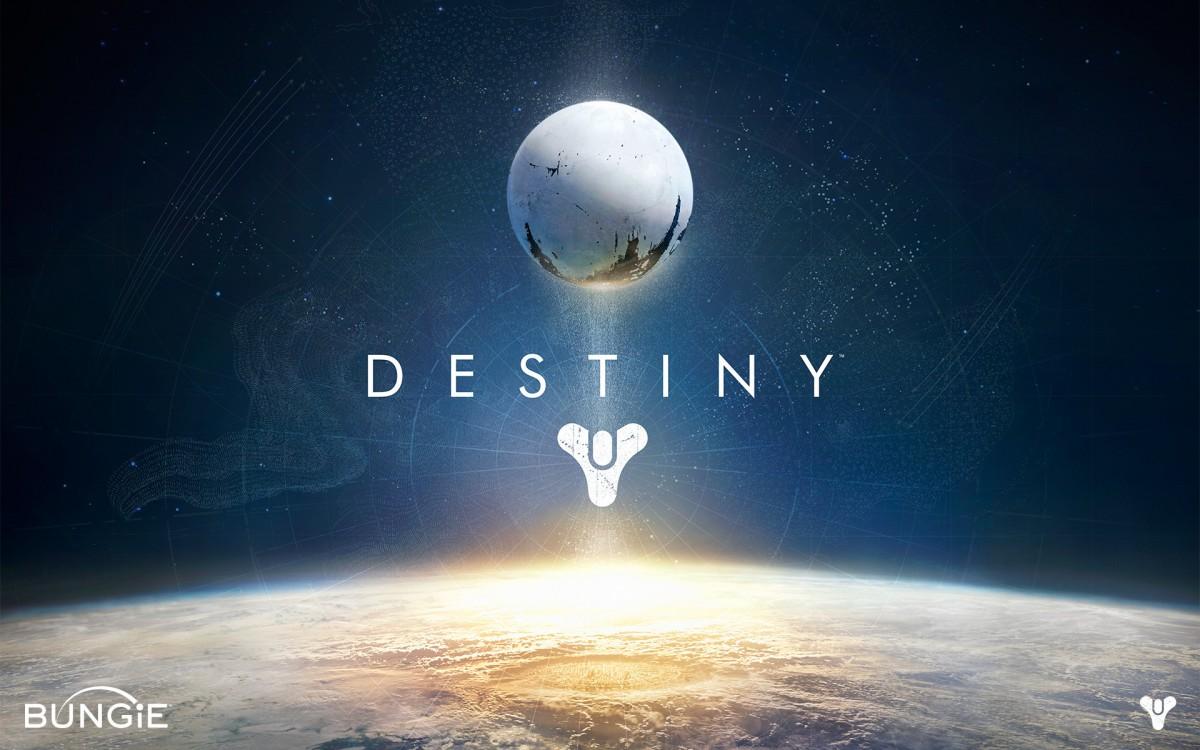 Destiny 2, annuncio al PlayStation Experience 2016?