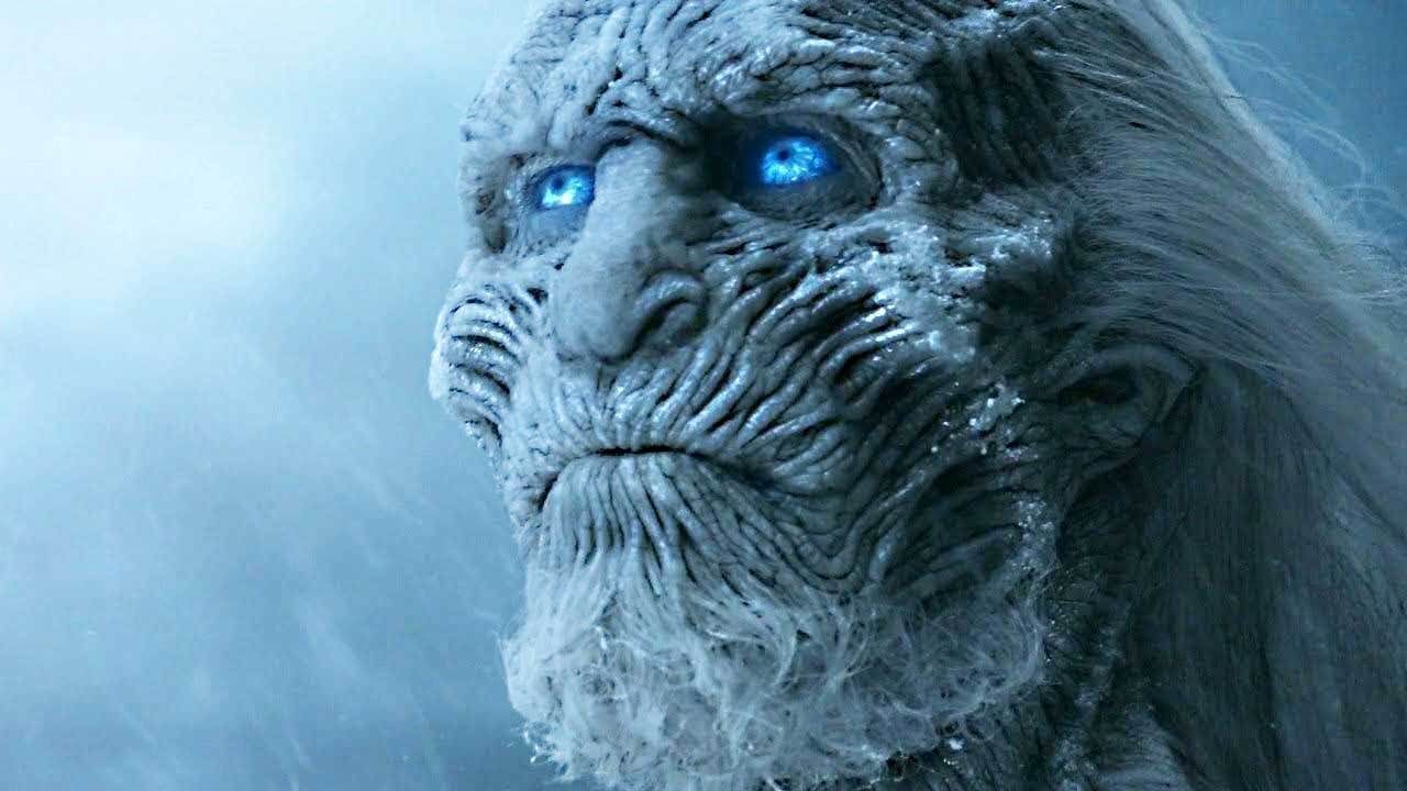 game of thrones episodio 4 sons of winter recensione game of thrones    Giant Game Of Thrones