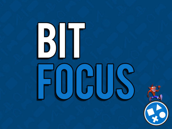 Bit_focus_002