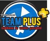 Team_Plus_002
