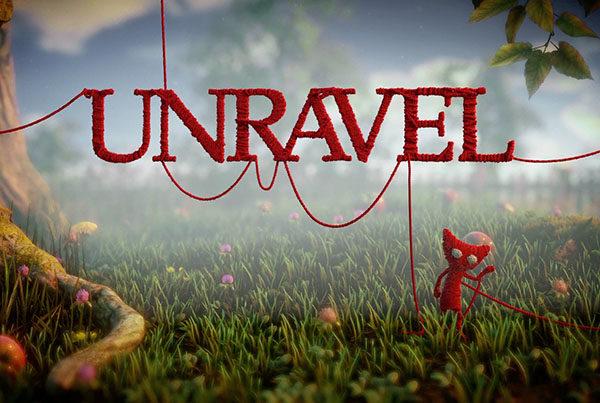 Unravel_000