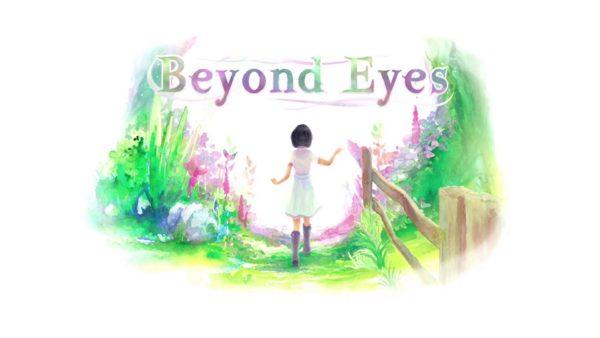 Beyond_Eyes_003