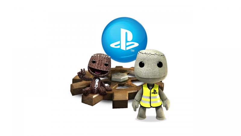 PlayStation Network: manutenzione programmata per questa mattina