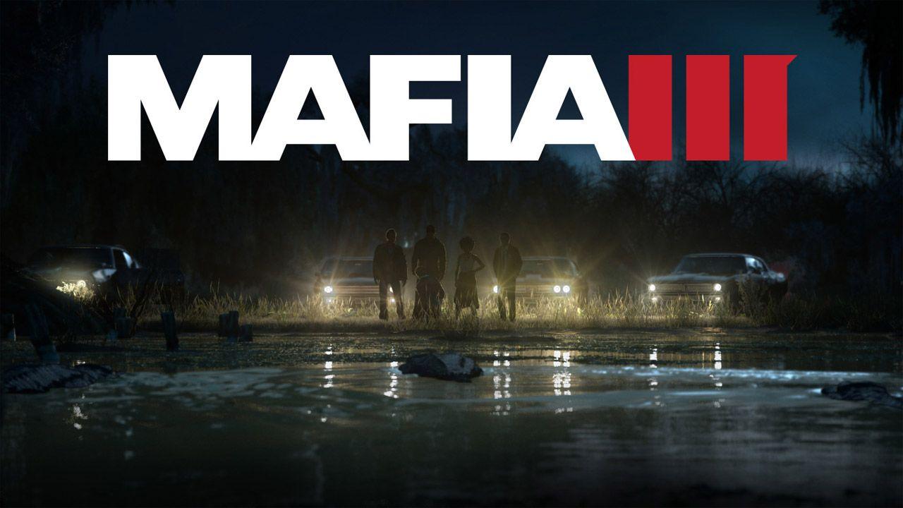 Mafia III: gameplay dal PAX West, svelati DLC a pagamento e gratuiti